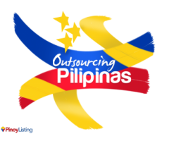 Outsourcing Pilipinas