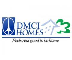 DMCI Homes Real State