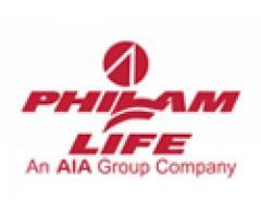 Philam Life