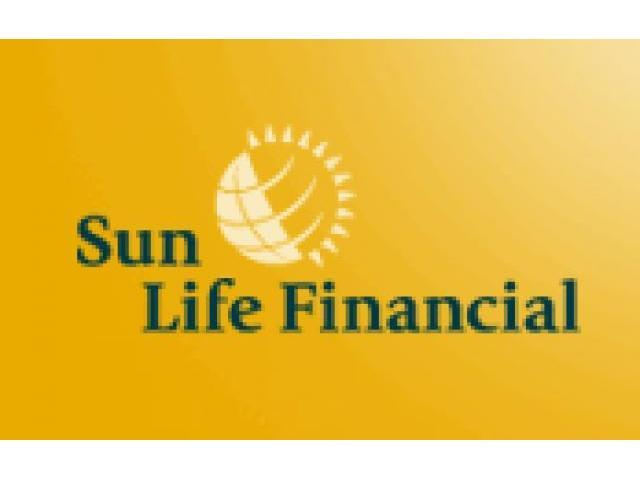 Sun Life Travel Insurance Review