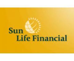 Sun Life Finacial Philippines