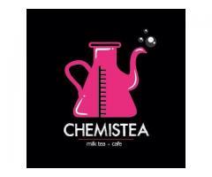 Chemistea Cafe