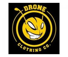 Drone Clothing Co.