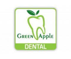 Green Apple Dental / MRC Clinic
