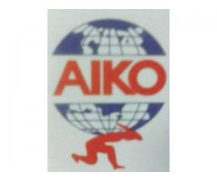 Aiko Environmental and General Manpower Services Inc.