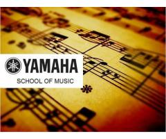 Yamaha School of Music