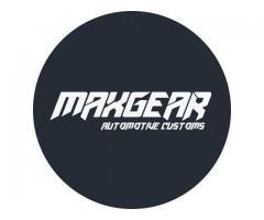 MaxGear Supply