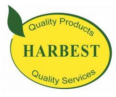 Harbest Agri Corp.
