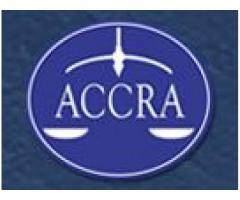 Angara Abello Concepcion Regala & Cruz Law Offices (ACCRALAW)