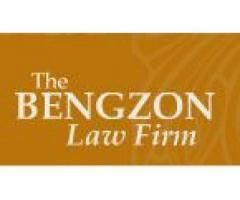 Bengzon Law Firm