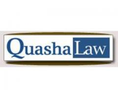 Quasha, Ancheta, Pena & Nolasco Law Offices