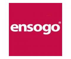 Ensogo Philippines