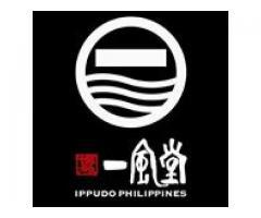 Ippudo Philippines