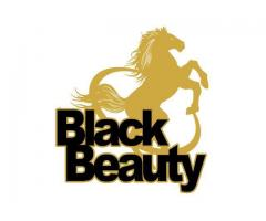 Black Beauty Philippines