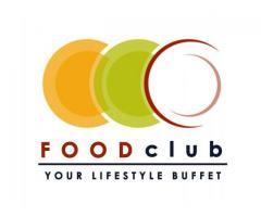 The Food Club Manila