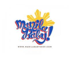 manilababy shop