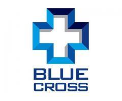Blue Cross Philippines