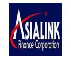 Asialink Finance Corporation - Makati Office