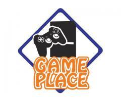 GamePlace Philippines