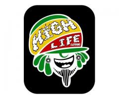 High Life Clothing Philippines
