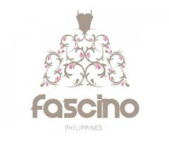 Fascino Philippines