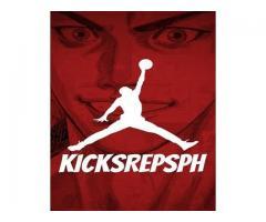 KicksrepsPh Shoe Store
