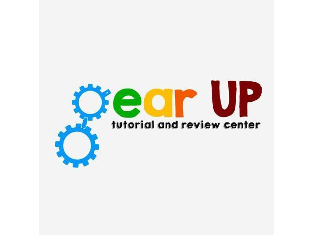 UP Tutorial and Review Center Marikina - Pinoy Listing - Philippines ...