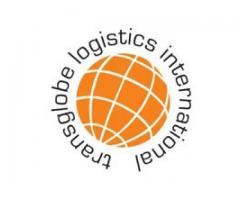 Transglobe Logistics International