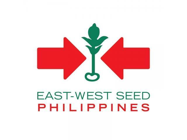 East-West Seed Philippines