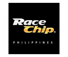 RaceChip Philippines