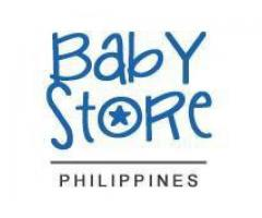 Baby Store Philippines