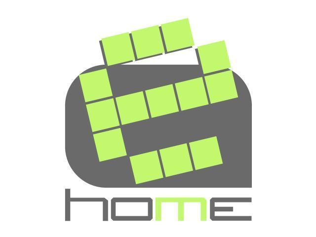 Ehome trading san juan pinoy listing philippines for E home com