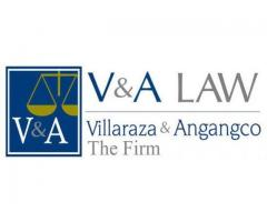 Villaraza & Angangco Law Offices