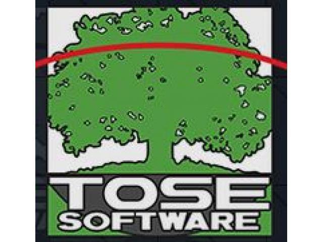Tose Philippines, Inc.