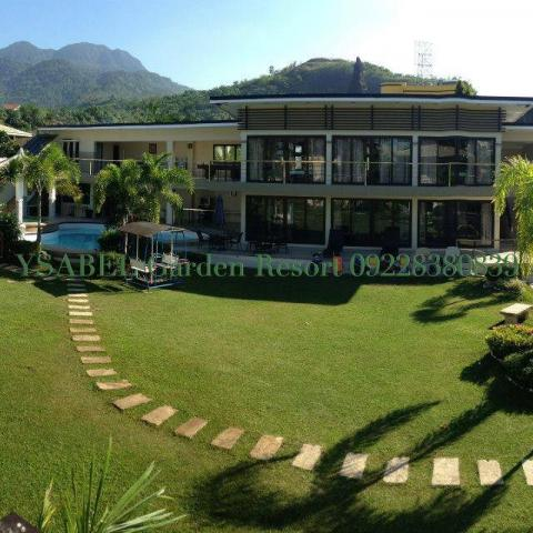 Private Garden Resort In Cavite Garden Ftempo