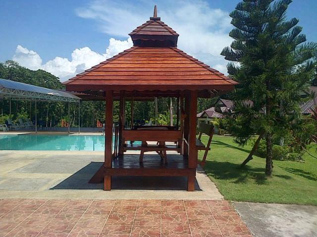 Villa Teresita Private Resort Batangas