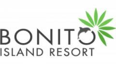 Bonito Island Resort
