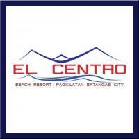 El Centro Beach Resort