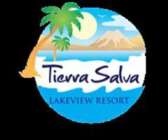 Tierra Salva Lakeview Resort