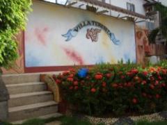 Villa Teresita Resort