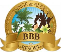 "Triple""B"" Resort Cebu"