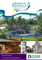 Harbour Springs Resort and Spa Village