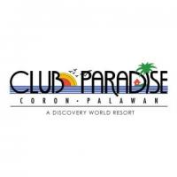Club Paradise Resort