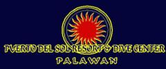 Puerto Del Sol Resort Palawan