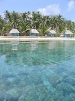 Cocoloco Island Resort
