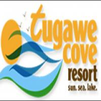 Tugawe Cove Resort