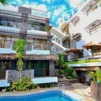 Tawhay Boracay Resort Condominiums