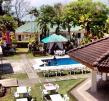 CavitEscape Resort