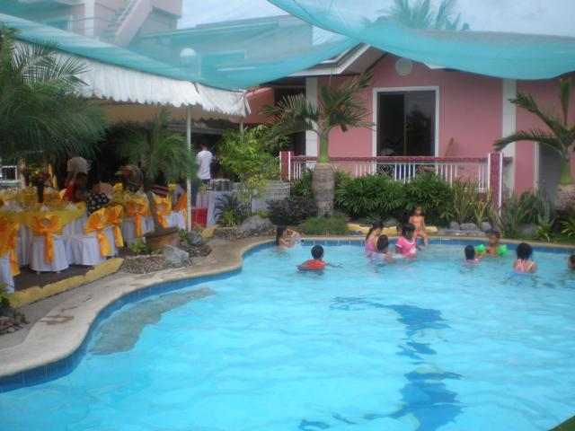Halfway Resort Bacoor Cavite Cavite City Pinoy Listing Philippines Business Directory