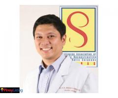 Magallona Plastic Surgery Clinic - MPCS